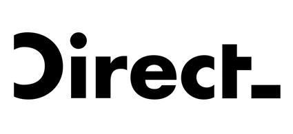 Direct Seguros - AXA