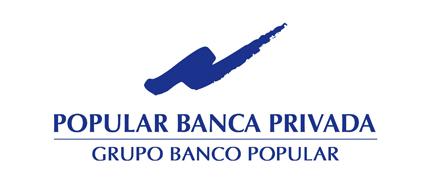 Popular Banca Privada - Grupo Banco Popular