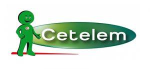 Banco Celetem