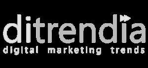 logo_b_ditrendia