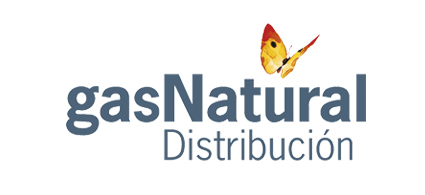 Gas Natural Ditribución