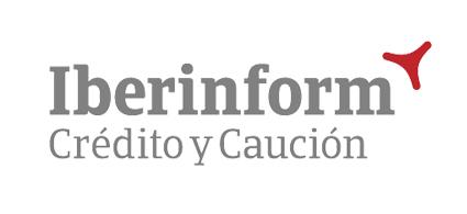Iberiform - Crédito y Caución