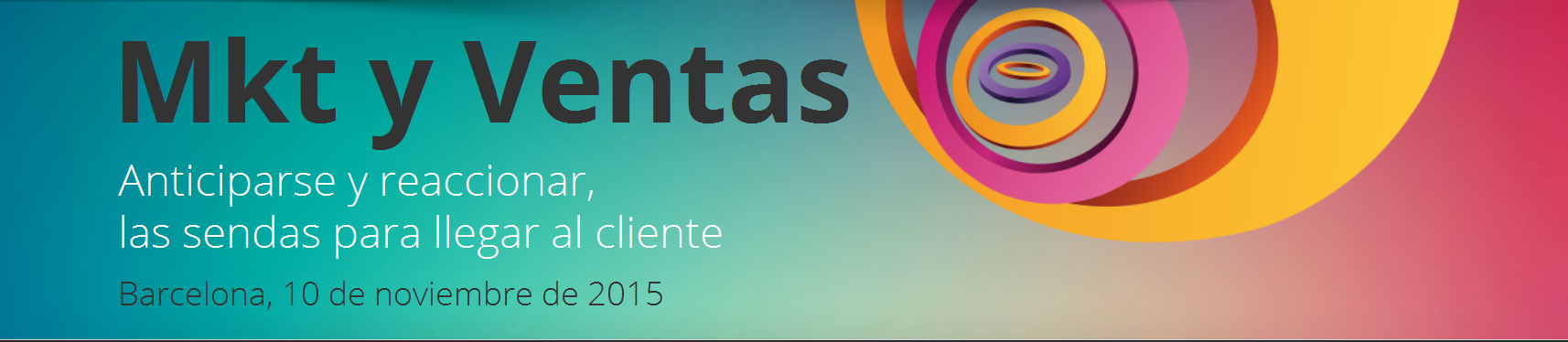 Inteligencia Digital 2015