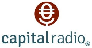 logo_capital_radio-379x200