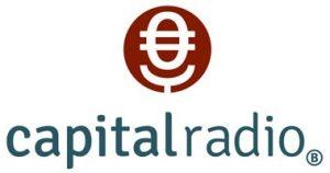 logo_capital_radio-379x200