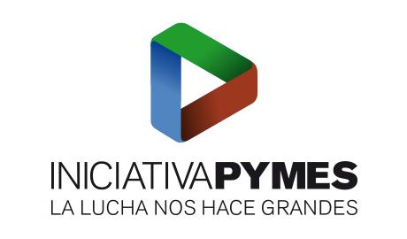 IniciativaPyme-Logo