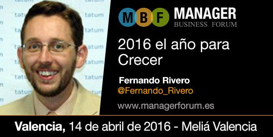 MF Valencia 2016