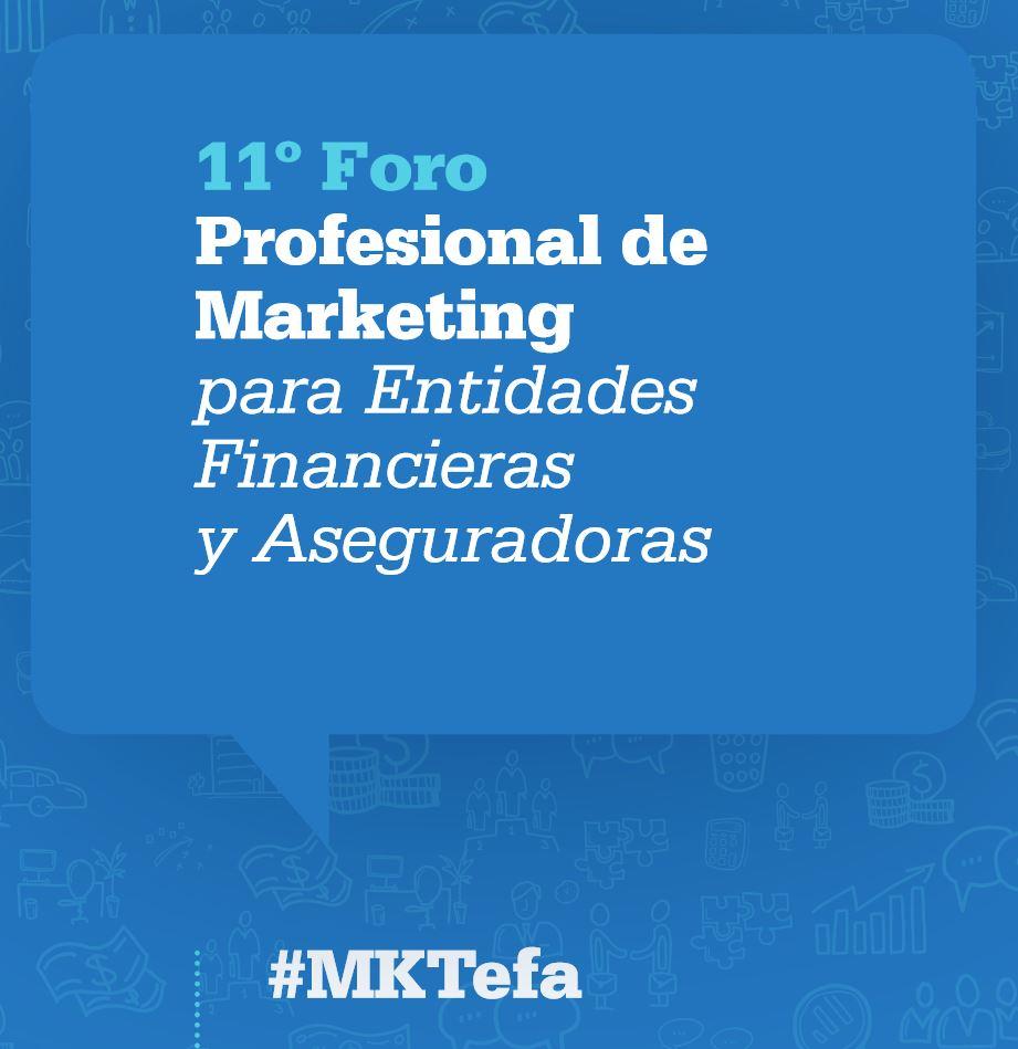 MKTefa