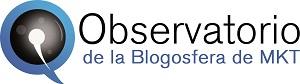 Observatorio de la Blogosfera de Marketing