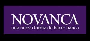 Novanca - Caja Rural