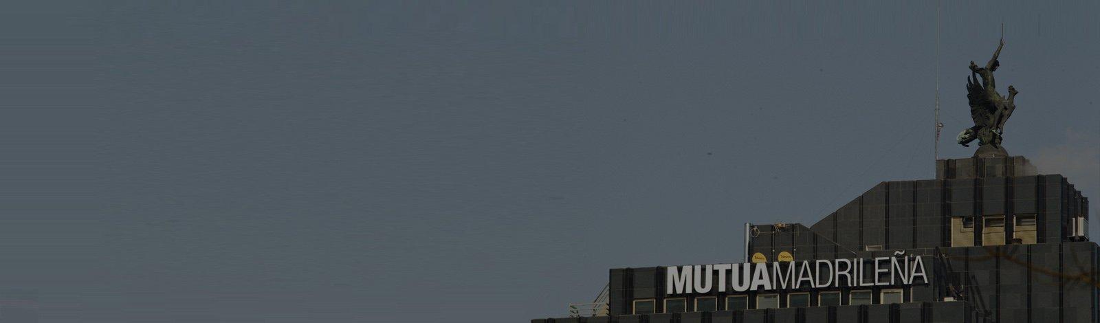 slider5_mutua