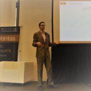 Tendencias de Marketing-Manager Forum-Fernando Rivero