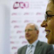 Resumen Presentación del Informe Tendencias de Marketing en Entidades Financieras y Aseguradoras