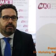 Testimonial Francisco Cabrero, Director de Marketing - Pelayo Seguros