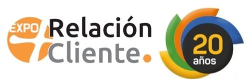 Expo Relación Cliente