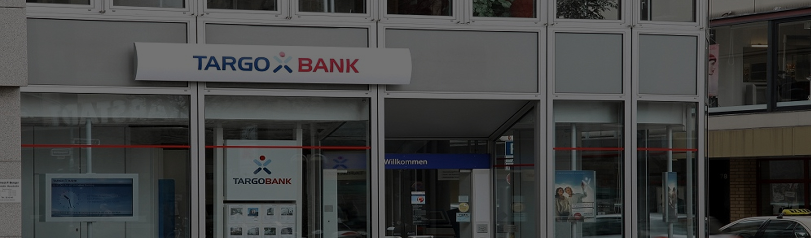 slider_targobank