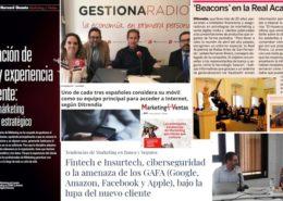 Ditrendia-Apariciones en medios 2017