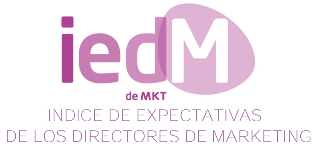 Índice de Expectativas de los Directores de Marketing