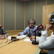 ditrendia en La Magia de la Publicidad en Capital Radio