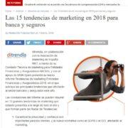 ditrendia en FinancialTech Magazine
