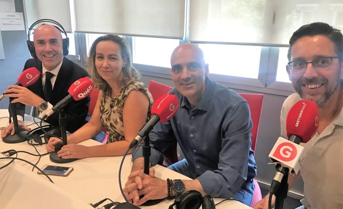 Danvila-Ugarte-Herencia-Rivero-GestionaRadio