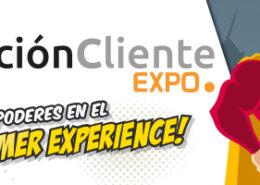 Expo Relación Cliente 2018