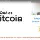 Arrojando luz sobre Bitcoin, Blockchain y otras criptomonedas