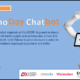Innoday Chatbots