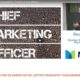 La importancia de Marketing desde la óptica del CEO - Ponencia de Oscar Herencia