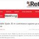 Distribución Actualidad-Especial Informe Mobile