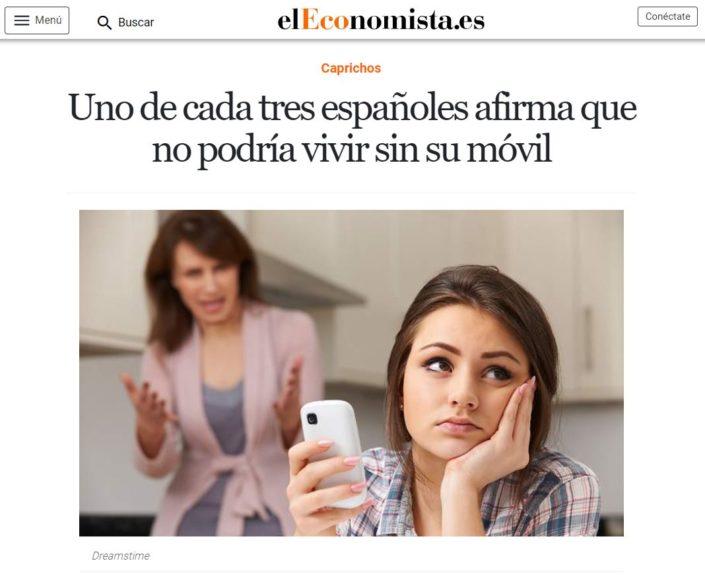 El-Economista-Informe Mobile