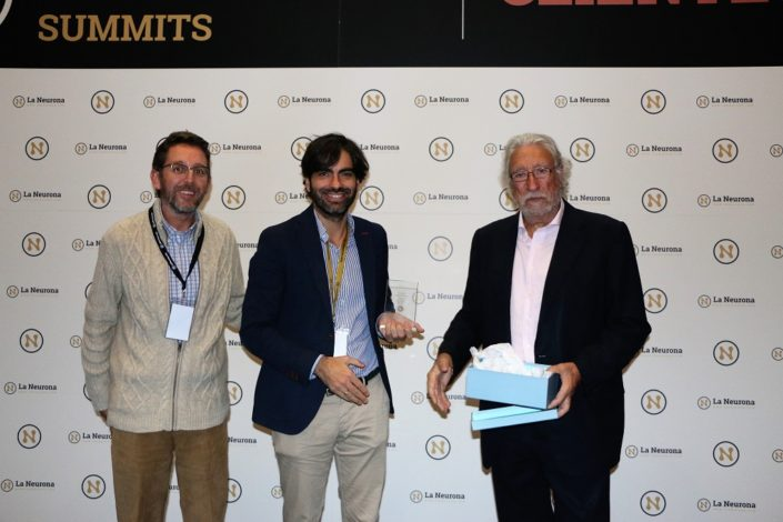 Premios Blogosfera de Marketing - goodrebels