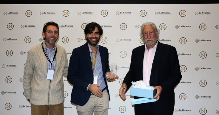 Premios Blogosfera de Marketing - goodrebels