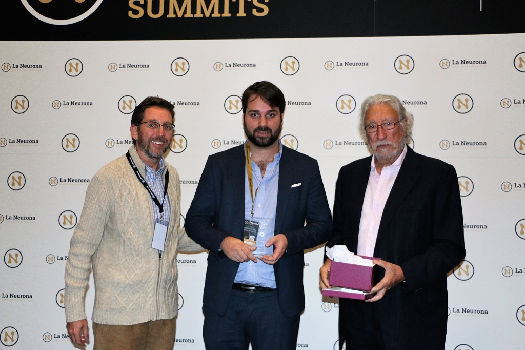 Premios Blogosfera de Marketing - hubspot