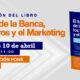 Presentación Libro: El Futuro de la Banca, los Seguros y el Marketing.