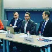 Futuro Marketing en banca y seguros-ESADE