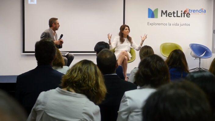 De CMO a CEO: el caso de Eva Ivars, Directora General en España de Alain Afflelou