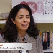 """Testimoniales y opiniones del libro """"El Futuro de la Banca, los Seguros y el Marketing"""""""