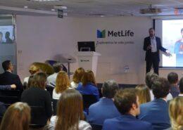 Vídeo resumen del 14 Foro de Marketing y Ventas para entidades financieras y aseguradoras MKTefa