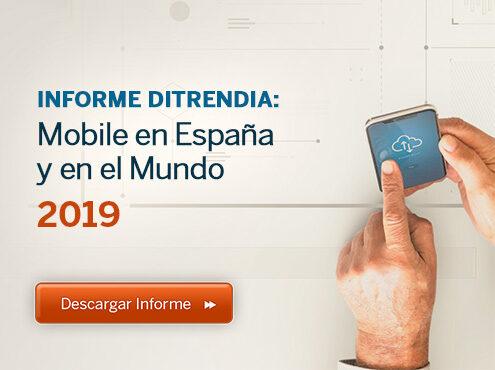 Informe-ditrendia-mobile-2019