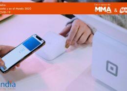 Informe Mobile en España y en Mundo 2020