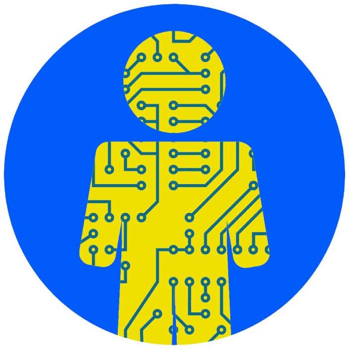 Foro Inteligencia Artificial