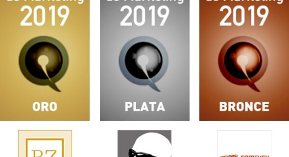 Ganadores-Premios-Blogosfera-de-Marketing-2019