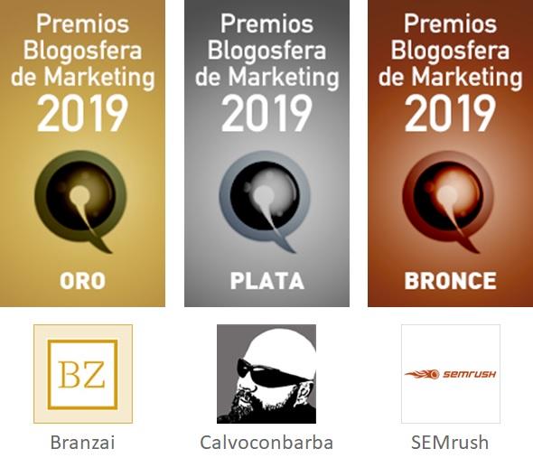Ganadores-Premios-Blogosfera-de-Marketing-2019