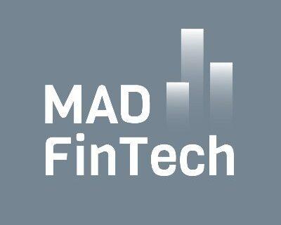 clúster Madrid Capital FinTech