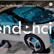 Video-Tendencias-Marketing