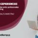 Webinar_Estudiantes_FERNANDO_RIVERO