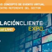 ditrendia en Expo Relación Cliente 2020