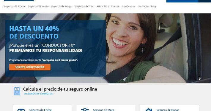 MMT-Seguros-nueva-web