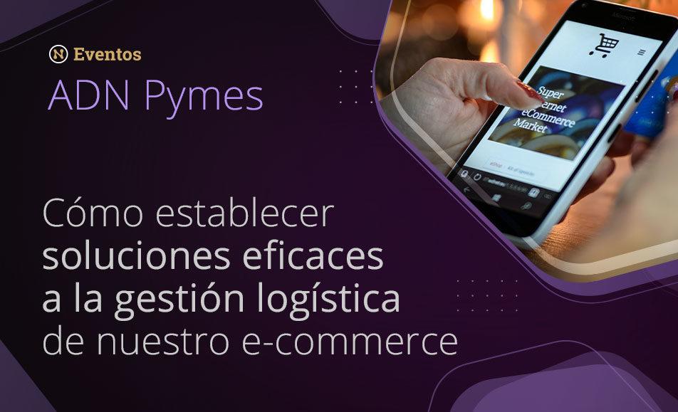 ADN Pymes eCommerce